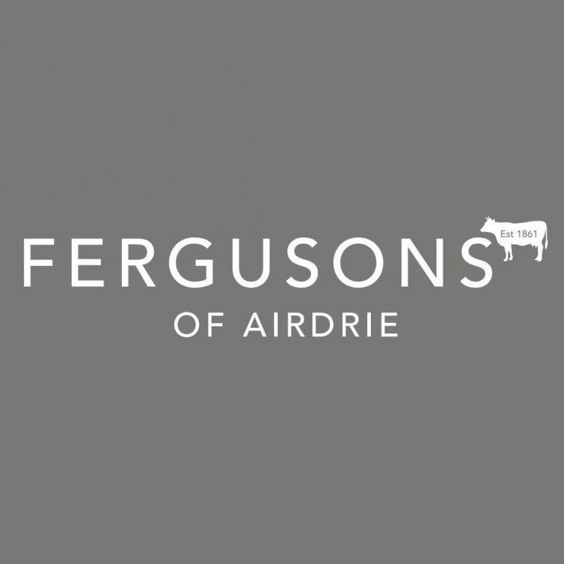 Fergusons of Airdrie