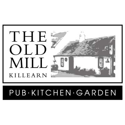 The Old Mill Killearn