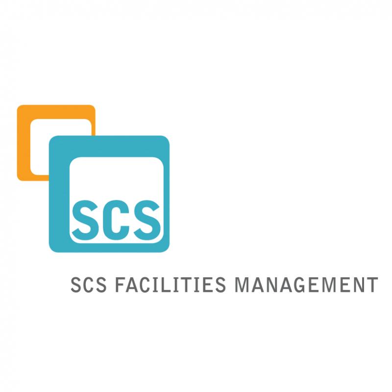 SCS Facilities Management