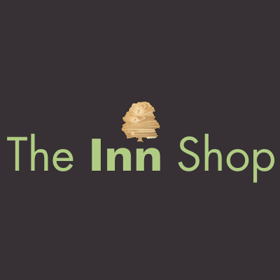 The Inn Shop