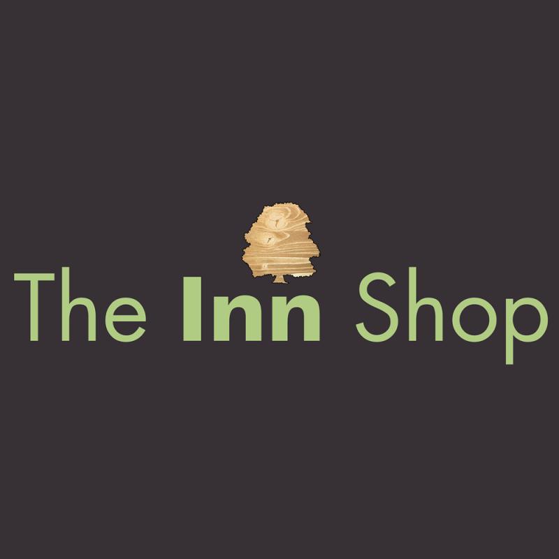 The Inn Shop