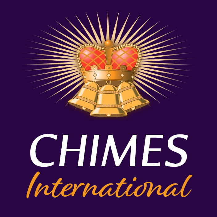 Chimes International