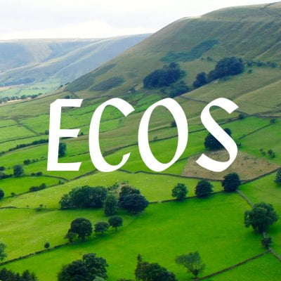 ECOS: A review of conservation