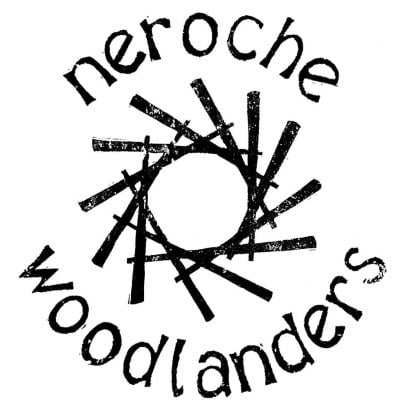 Neroche Woodlanders