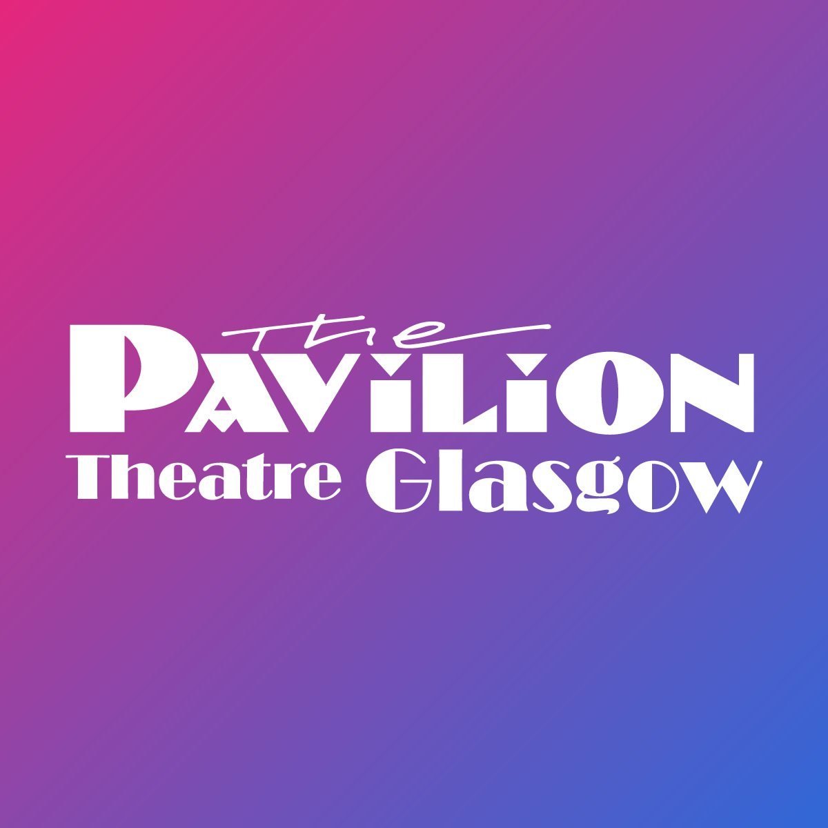The Pavilion Theatre, Glasgow