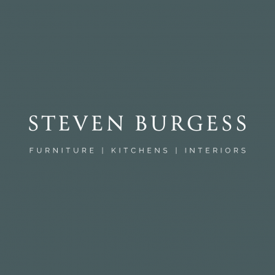 Steven Burgess Furniture, Kitchens & Interiors