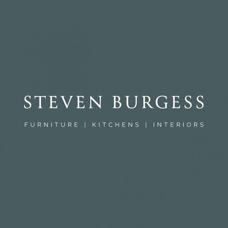 Steven Burgess Furniture, Kitchens & Interiors