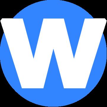 Webreturn web design & development, Scotland
