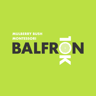 Mulberry Bush Montessori Balfron 10k