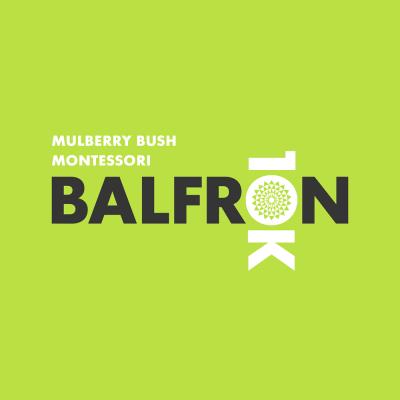 Mulberry Bush Montessori Balfron 10k